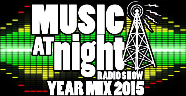 musicnightbanner2015